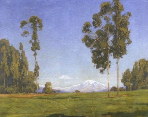 wendt-spring-1916-2