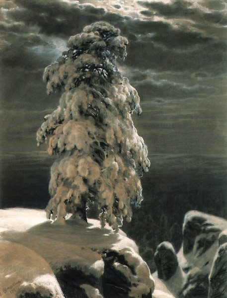 shishkin-in-the-wild-north-1891