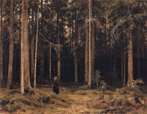 Shishkin-untitled-1891