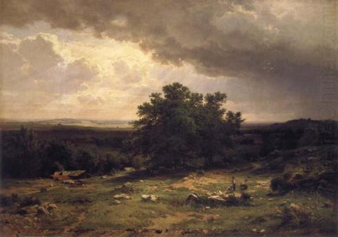 Shishkin-untitled-landscape-1865