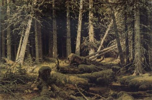 Shishkin-untitlrd-1888