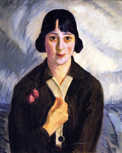 sloan-quaker-nell-1916