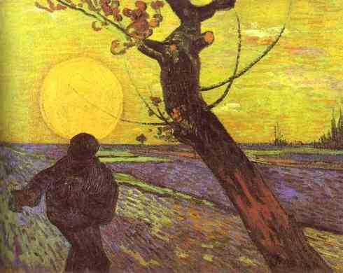 van_gogh_sower_with_setting_sun_after_millet