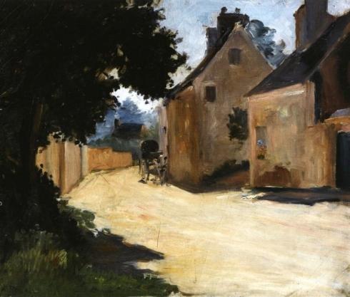 Village-Street,-Louveciennes-large