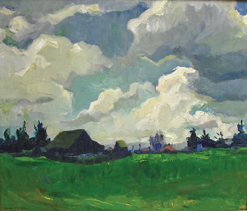 Hansen-Before-the-Storm-1935-NICE