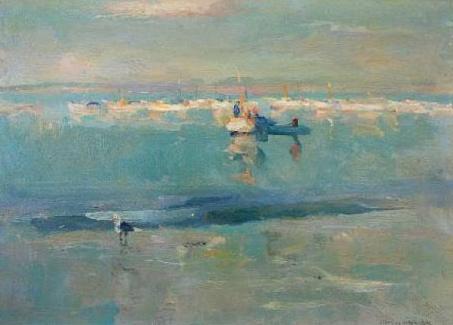 hansen-fisher-fleet-monterey