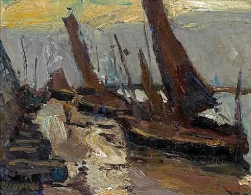hansen-low-tide-nice-image