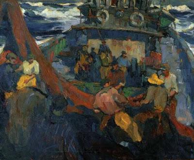 hansen-reef-sea-fishermen-tmonterey