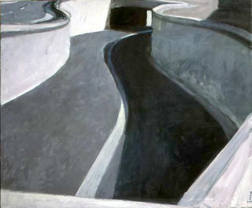 kuntz-concrete-canyon
