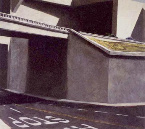 kuntz-freeway-painting2