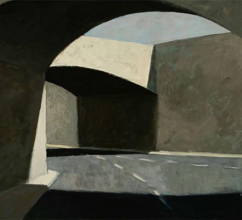 kuntz-freeway-shadow