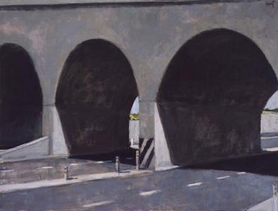 kuntz-freeway6