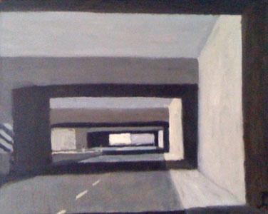 kuntz-freeway8