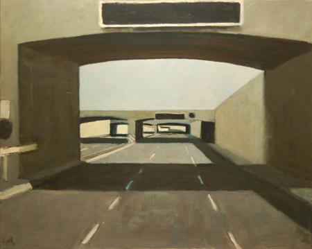 kuntz-freeway9
