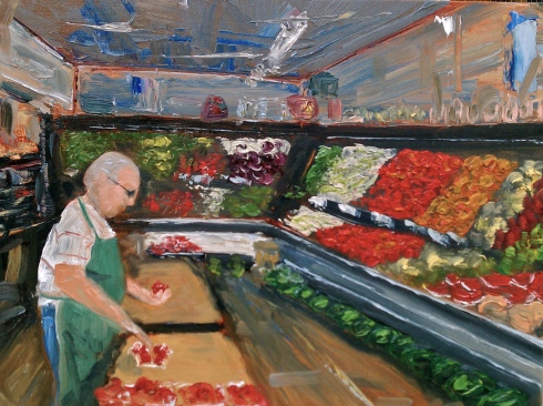 Baker-Western-Springs-Fruit-Store-2013