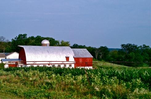 portage-county-farm4