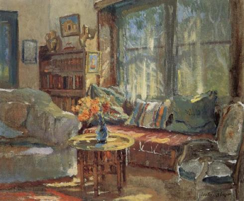 Cooper-cottage-interior