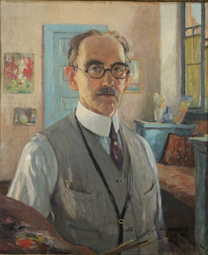 cooper-self-portrait-1923
