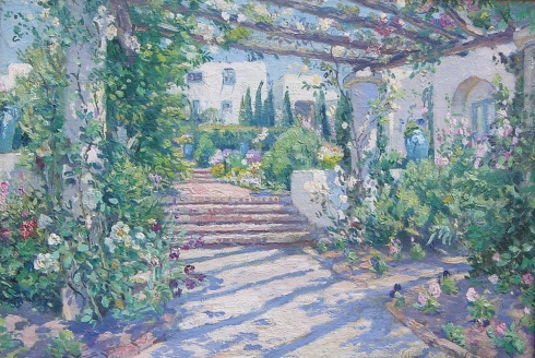 cooper-Terrace_at_Samarkand_Hotel-c1923