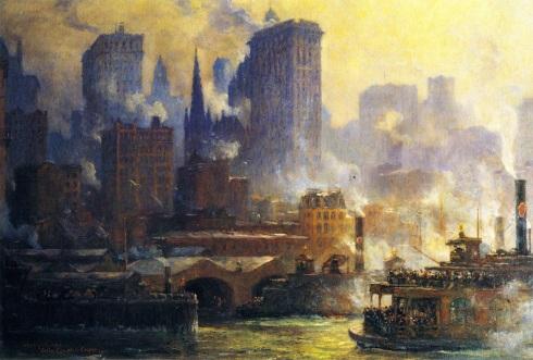 cooper-wall-street-ferry-1914