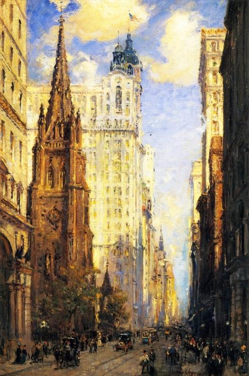 Cooper-xx-Broadway-xx-Biggs-Museum-of-American-Art