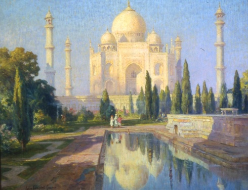 Cooper,_Taj_Mahal,_Afternoon