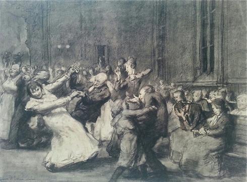 bellows-dance-at-the-insane-asylum