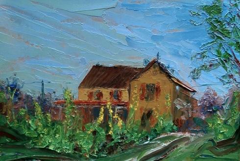 bob-painting-compass-plants2