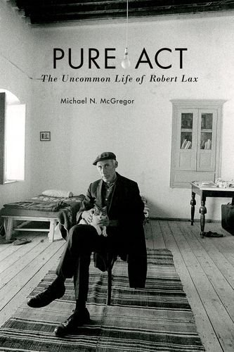 pure-act-michael-mcgregor