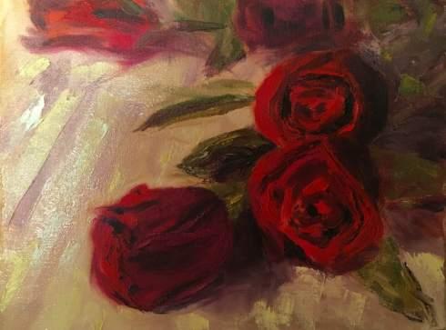 Baker-still-life-with-roses